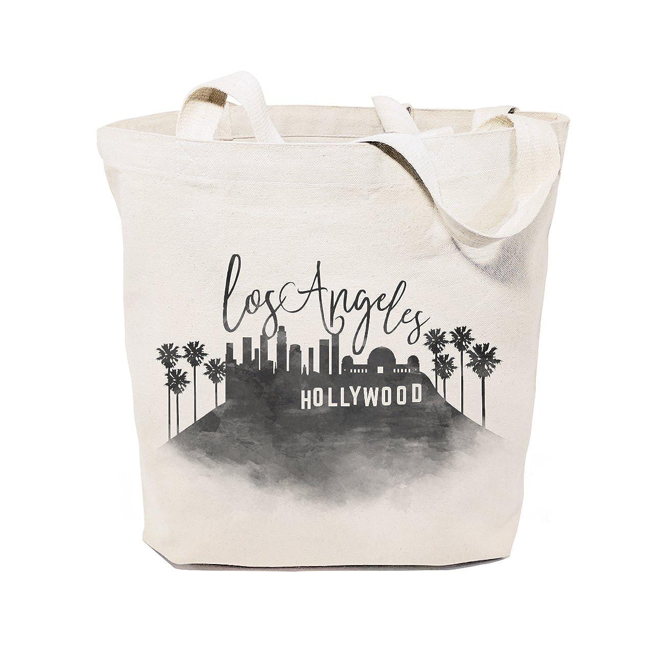 お買い得モデル The Canvas レディース Cotton & Canvas Co. レディース B0768RKZ59 Angeles) ロサンゼルス(Los Angeles) ロサンゼルス(Los Angeles), MOUNT BLUE SELECTION:e5bf675f --- 4x4.lt