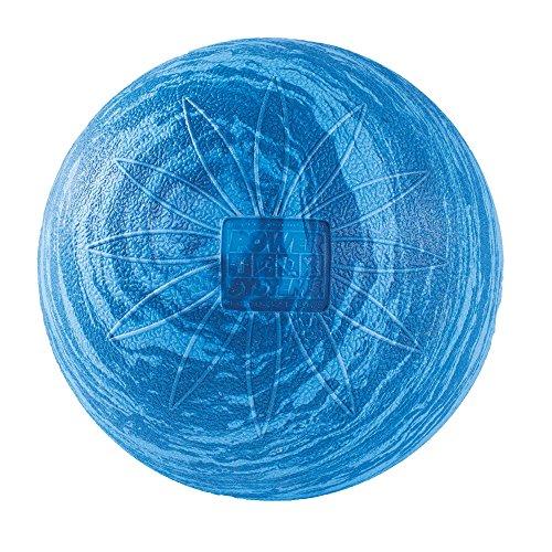 Power Systems Regular 6in Blue Myo-Release Ball