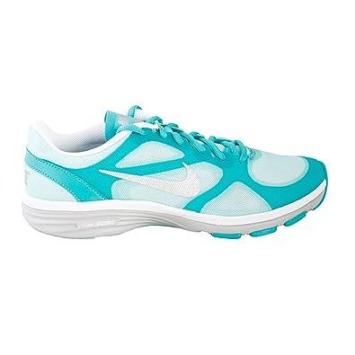 NIKE Dual Fusion Trainer Shoe 443837-300 (Women)