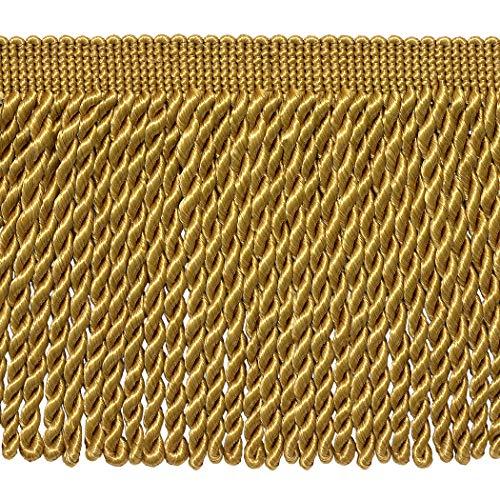 Wholesale Gold Bullion - 3