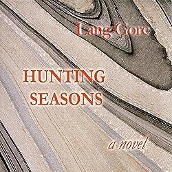 Hunting Seasons