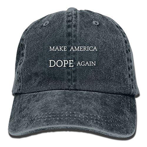 caps dope - 2