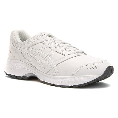Walker Shoe E 4e Gel Fondazione Asics 3 it Scarpe Amazon Walking qEw6YS