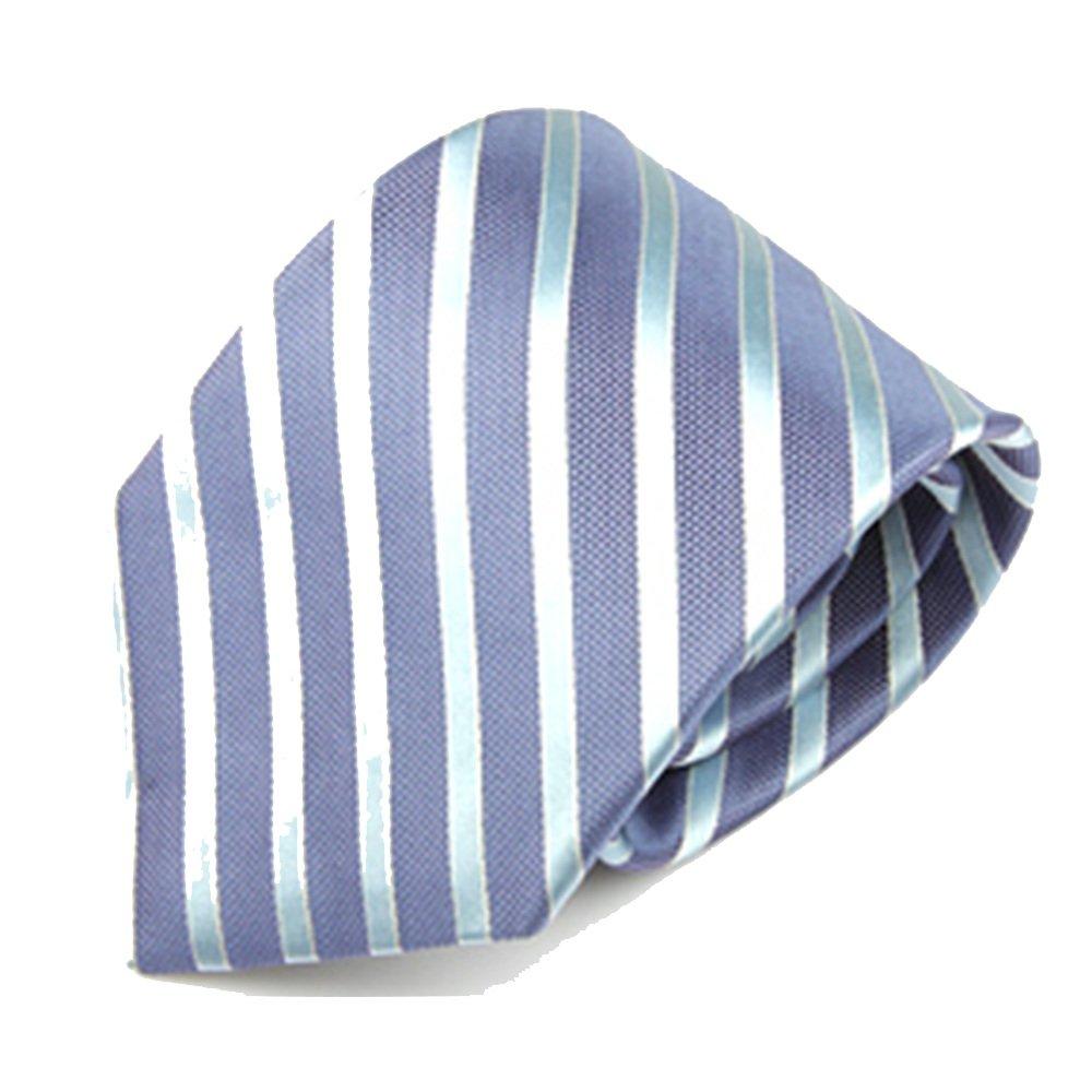 YYB-Tie Corbata Moda Corbata de Seda Profesional de Seda de Morera ...