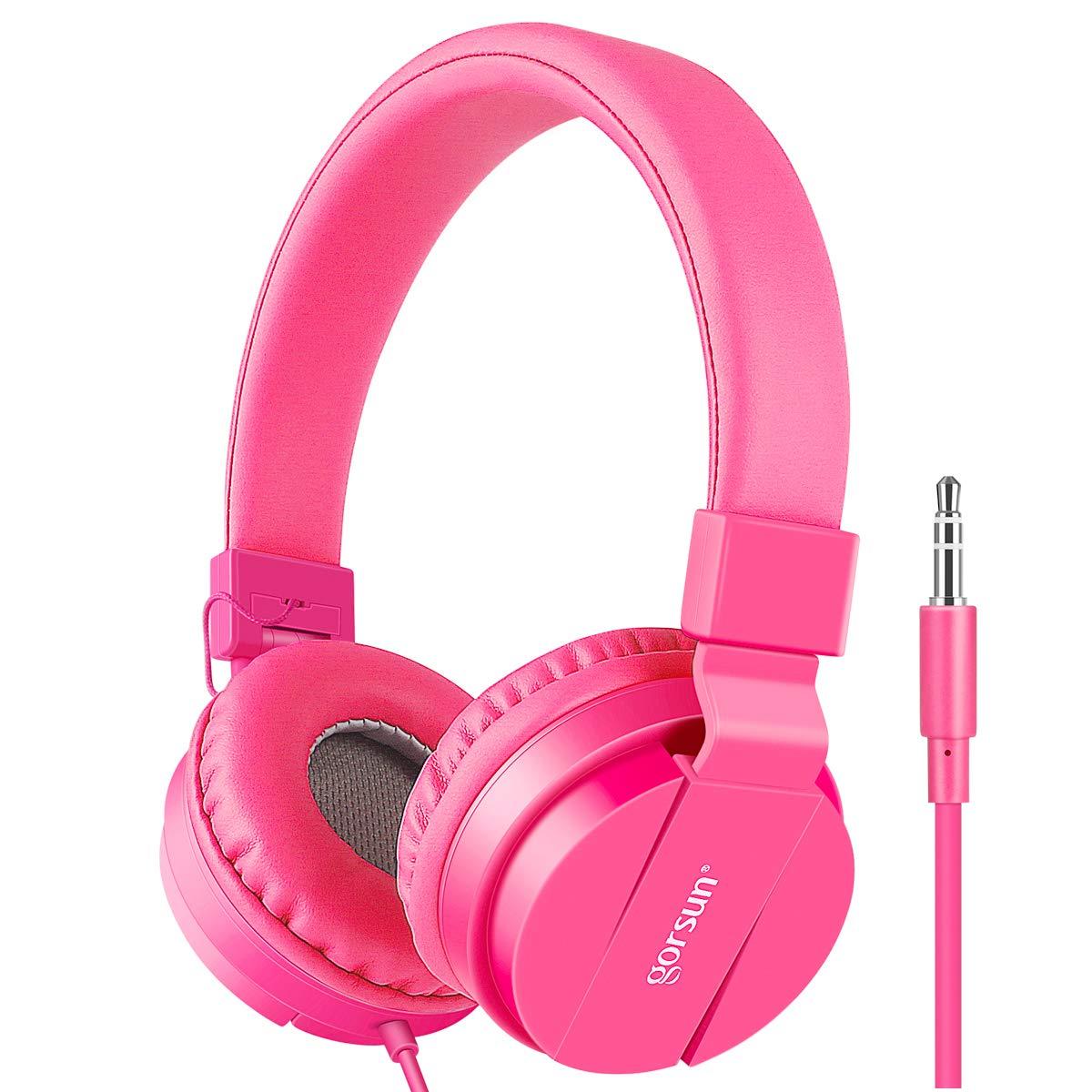 Best Rated in Portable Headphones & Helpful Customer Reviews