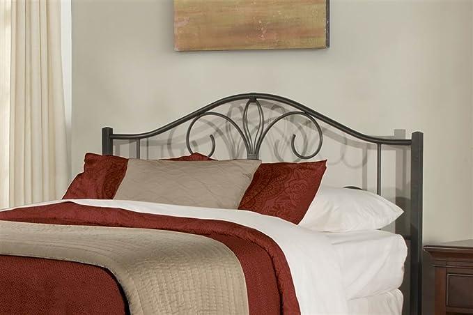 Full, Queen tamaño KENOSHA - Cabecero de cama cabecero de cama marco ...