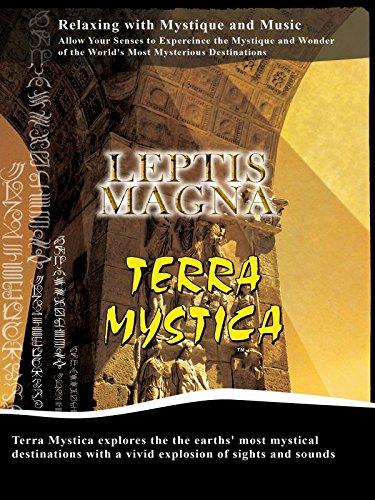 terra-mystica-leptis-magna
