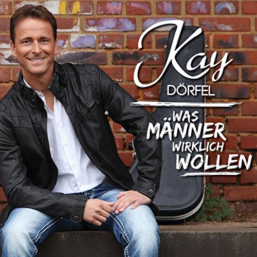 was m nner wirklich wollen by kay d rfel on amazon music. Black Bedroom Furniture Sets. Home Design Ideas