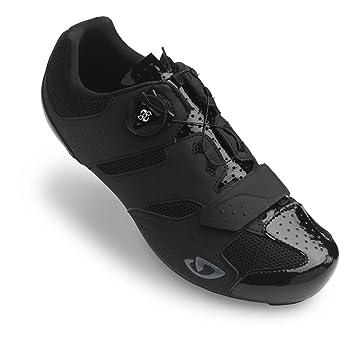 Giro Savix Shoes Men Black Größe 46 2018 Schuhe XClVmN