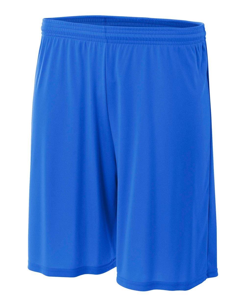 A4 A4 A4 22,9 cm Kühlleistung Shorts B00BBRBPOG Shorts Aktuelle Form e6b6a6