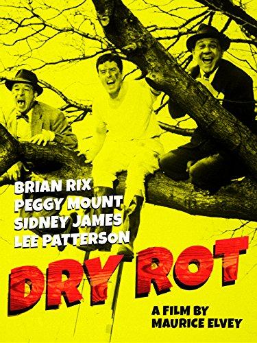 Dry Rot]()