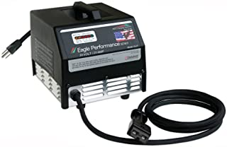 product image for 36 Volt 25 Amp Dual Pro Eagle Charger
