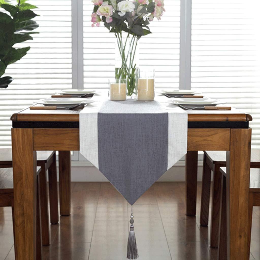 Zfggd Mesa de Comedor Decoración Moderna Mesa de Comedor Moderna ...