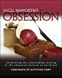 Nigel Howarth's Obsession