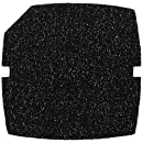 EHEIM Carbon Filter Pad for Professional 3e 2076 & 2078 (3 pieces)