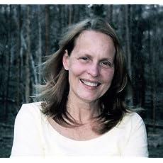 Susan Taylor Chehak
