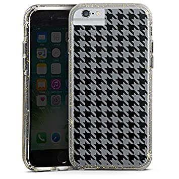iphone 8 plus coque carreaux