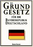 Das GRUNDGESETZ