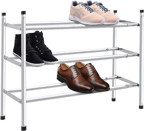 Comprar zapateros para armarios