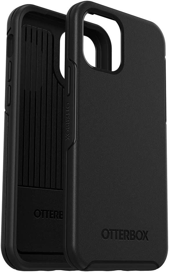 OtterBox Symmetry Series Case for iPhone 12