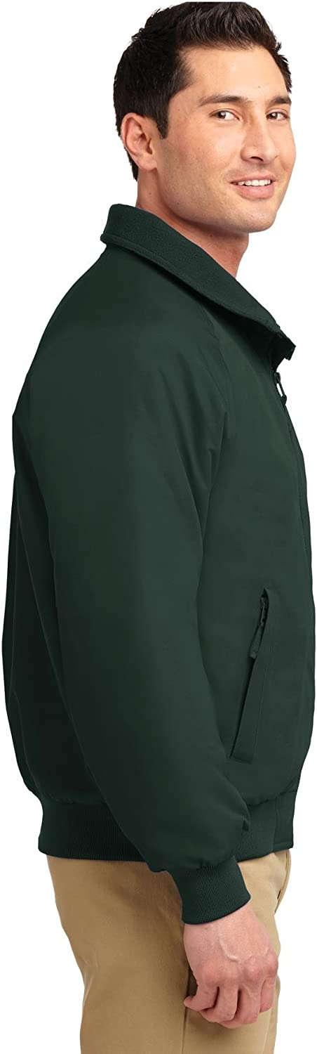 Port Authority Charger Jacket