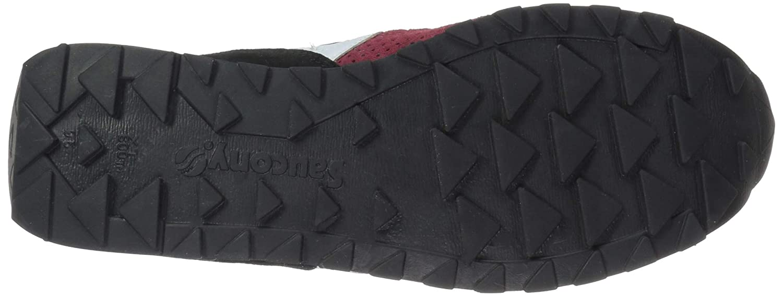 Gentiluomo Gentiluomo Gentiluomo   Signora Saucony Shadow Original, scarpe da ginnastica Uomo Gamma di specifiche complete Riduzione del prezzo Vendite globali | Design Accattivante  ba40b3
