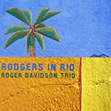 : Rodgers in Rio