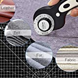 Headley Tools Rotary Cutter Sets-Quilting Kit