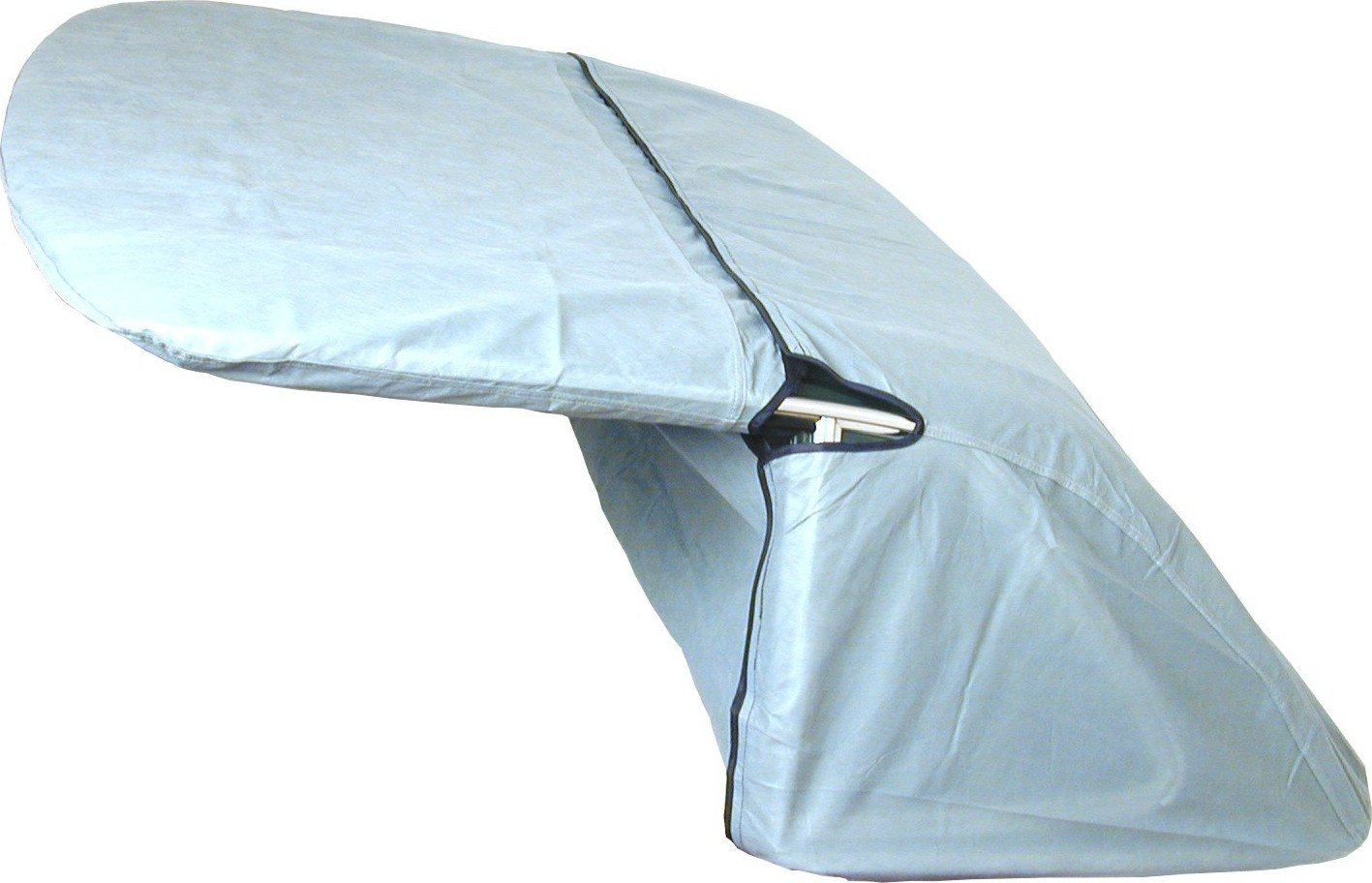 For Hard Top on Hoist URO Parts THCOVER Hard Top Cover