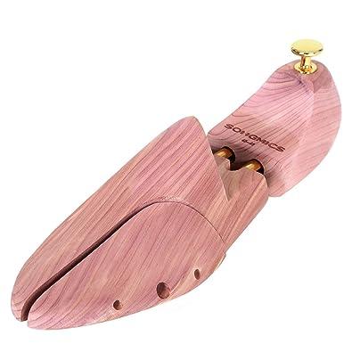 Auslass Browse Schuhspanner - pink Abschlagen 6RTgV070
