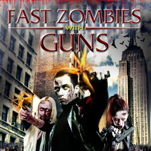 Fast Zombies (Soundtrack)