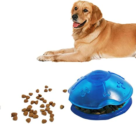 Peonza juguete para perros Cuidado Dental Perros juguete ...