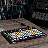 Akai Professional Fire | Performance Controller for