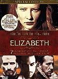Elizabeth (Special Edition)