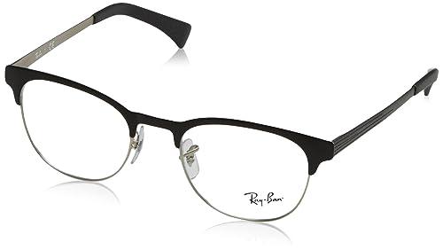 Ray-Ban Optical RX6317 C49