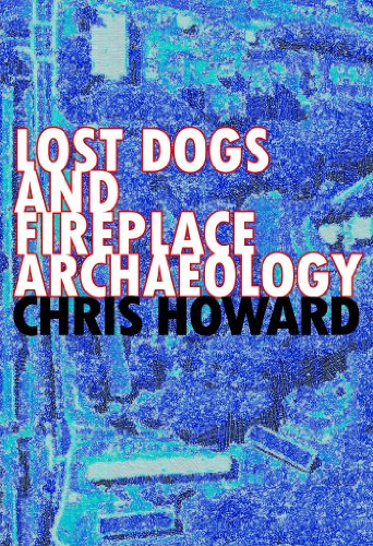 Lost Dogs and Fireplace Archaeology (Short Story)