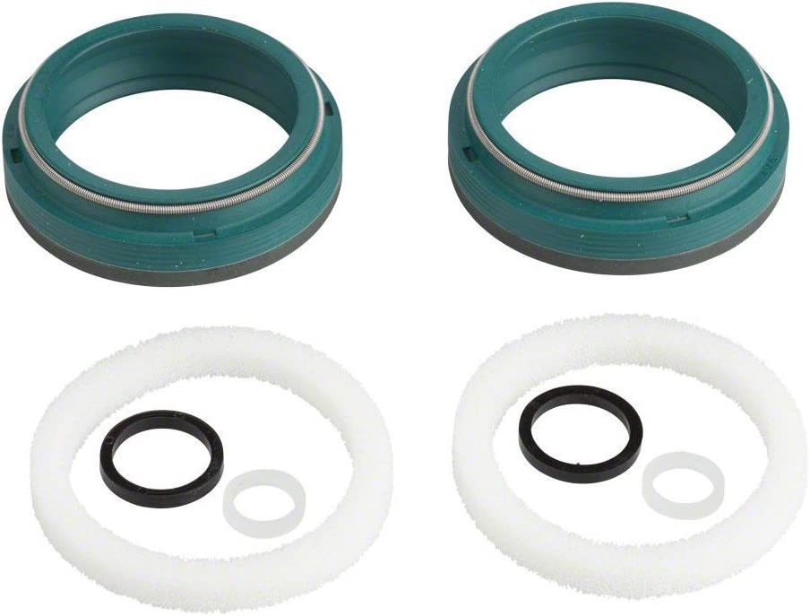 SKF Seal Kit Fox 34 mm per forcelle 2016.