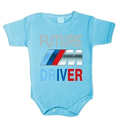 Inconnu     - Body - Bébé (garçon) 0 à 24 Mois - Bleu - 92 cm ... 34039740b00
