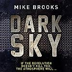 Dark Sky: Keiko, Book 2 | Mike Brooks