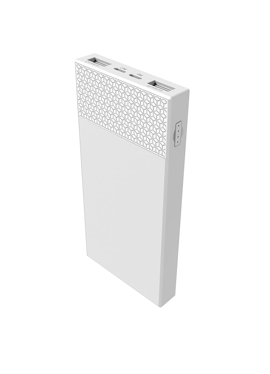 Digitek DIP 12000 PLB 12000mAh Power Bank Image