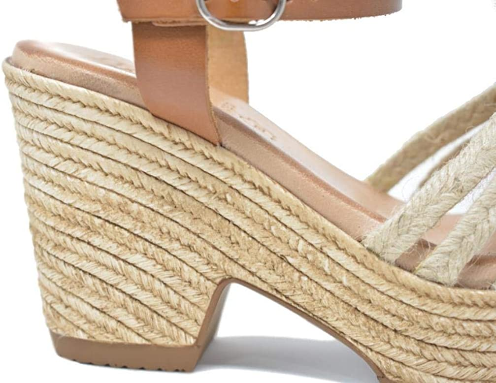 Zapatonee-2203M - Mujer Cuero
