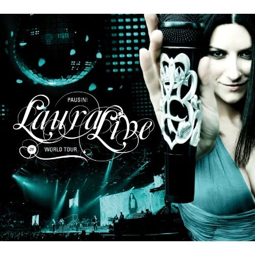 The best music & lyrics laura pausini for android apk download.