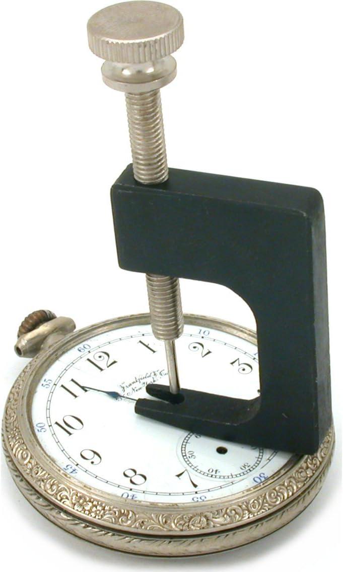 Clock Hand Puller Tool