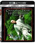Crouching Tiger, Hidden Dragon 15th A...