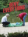 british action movies - Deny Everything