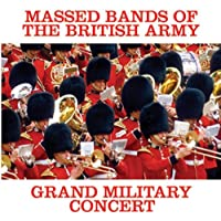 Grand Military Concert