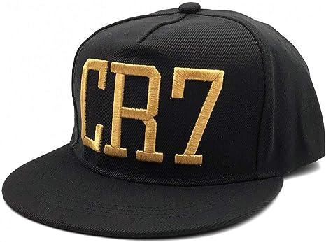 CGXBZA Bordado 3D Sombreros Gorras De Béisbol Hip Hop Gorras ...