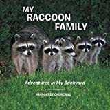 My Raccoon Family