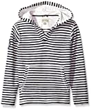 Lucky Brand Boys' Long Sleeve Hoody