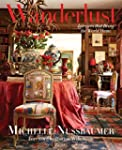 Wanderlust: Interiors That Bring the...